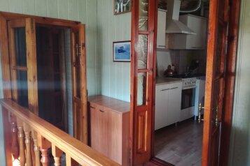 Второй этаж с отдельным входом двух этажного дома, улица Гоголя, 262 на 1 номер - Фотография 2