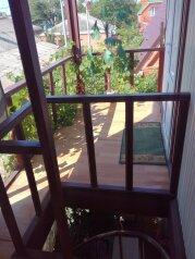 Второй этаж с отдельным входом двух этажного дома, улица Гоголя, 262 на 1 номер - Фотография 3