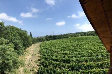Дом на виноградниках в Ялте, 300 кв.м. на 10 человек, 5 спален, улица Красина, 2А, Ялта - Фотография 2