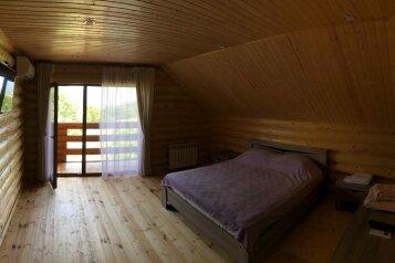 Дом на виноградниках в Ялте, 300 кв.м. на 10 человек, 5 спален, улица Красина, Ялта - Фотография 4