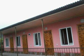 Гостевой дом, Мясникова на 8 номеров - Фотография 1