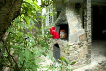 Гостевой дом, Виноградная улица, 19 на 6 номеров - Фотография 2