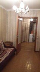 2-комн. квартира, 50 кв.м. на 5 человек, улица Некрасова, Евпатория - Фотография 2