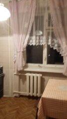 2-комн. квартира, 50 кв.м. на 5 человек, улица Некрасова, Евпатория - Фотография 3