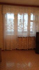 2-комн. квартира, 50 кв.м. на 5 человек, улица Некрасова, Евпатория - Фотография 4