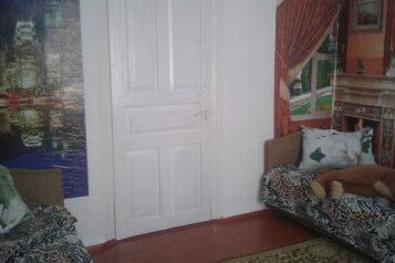 Дом на Азовском море!, 64 кв.м. на 8 человек, 3 спальни, Октябрьская, Должанская - Фотография 4