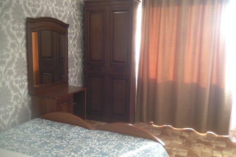 3х местный с удобствами и  возможным доп местом, Православная улица, 14А, Адлер - Фотография 3