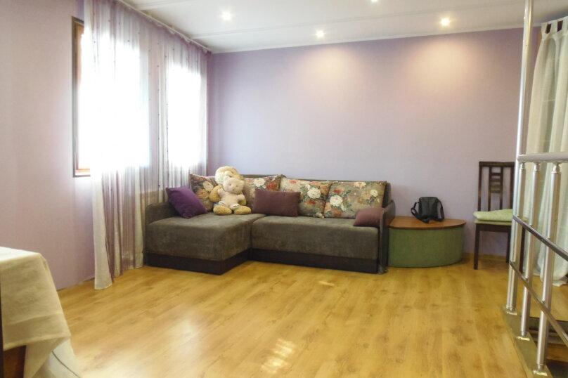 Дом, 100 кв.м. на 8 человек, 3 спальни, улица Кирова, 61, Ялта - Фотография 34