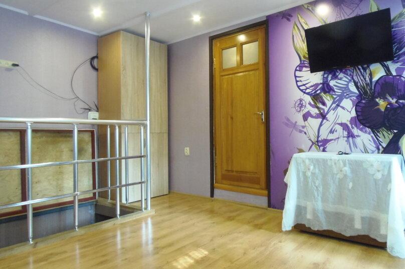Дом, 100 кв.м. на 8 человек, 3 спальни, улица Кирова, 61, Ялта - Фотография 36