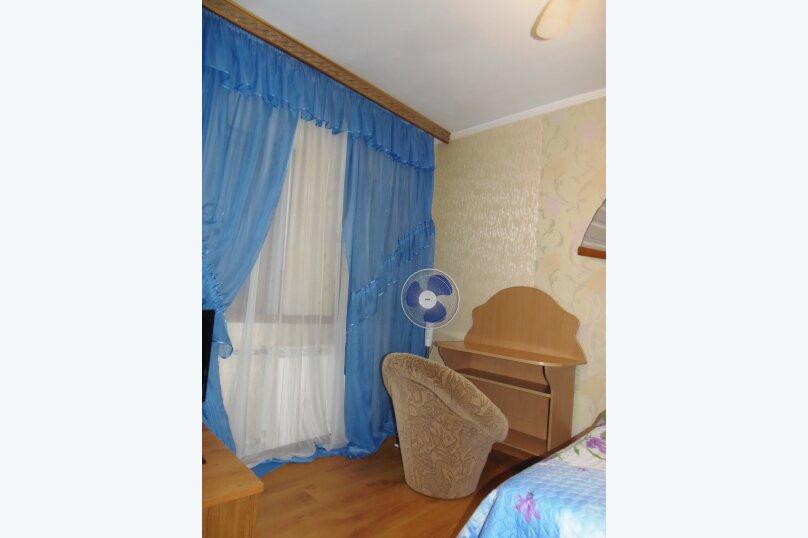 Дом, 100 кв.м. на 8 человек, 3 спальни, улица Кирова, 61, Ялта - Фотография 40