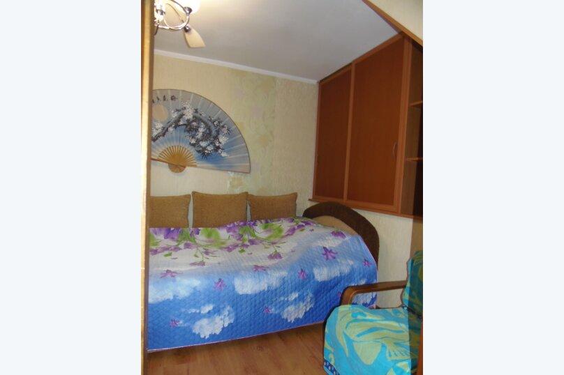 Дом, 100 кв.м. на 8 человек, 3 спальни, улица Кирова, 61, Ялта - Фотография 41