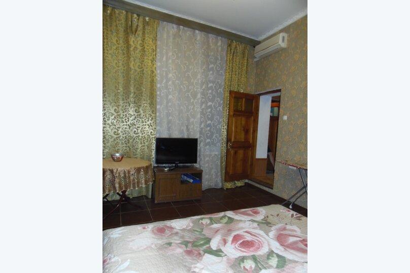 Дом, 100 кв.м. на 8 человек, 3 спальни, улица Кирова, 61, Ялта - Фотография 45