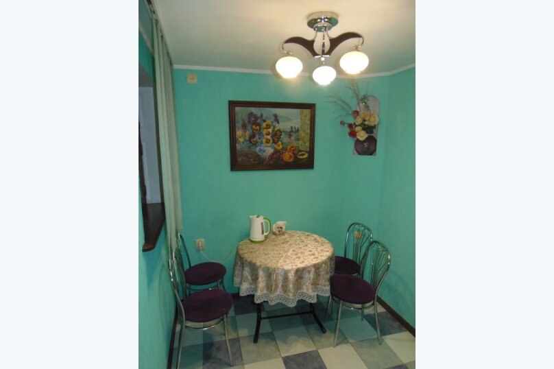 Дом, 100 кв.м. на 8 человек, 3 спальни, улица Кирова, 61, Ялта - Фотография 46