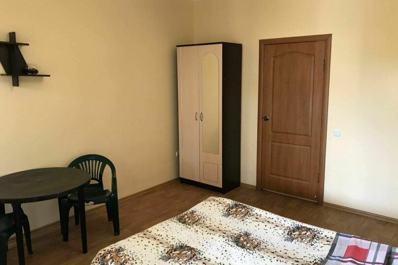 """Гостевой дом """"Голден Бич"""", Ореховый бульвар, 43 на 10 комнат - Фотография 9"""