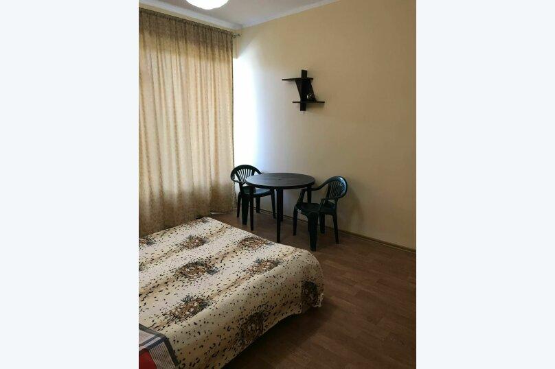 """Гостевой дом """"Голден Бич"""", Ореховый бульвар, 43 на 10 комнат - Фотография 10"""