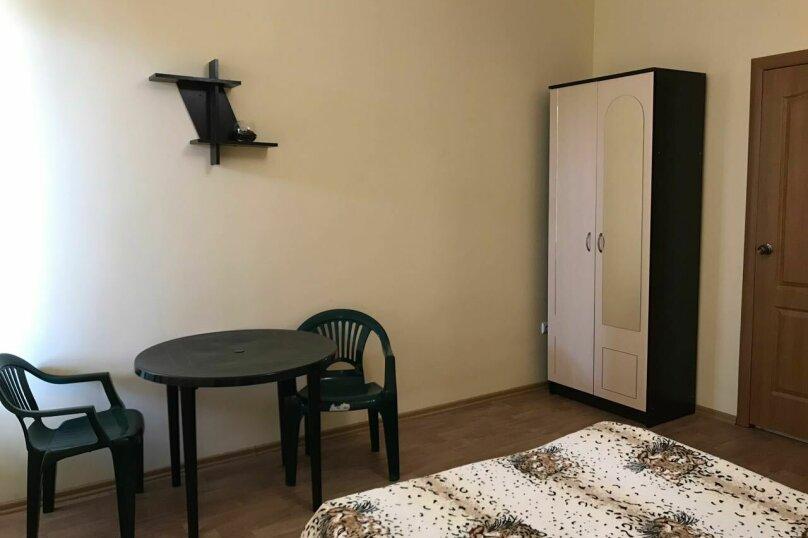 """Гостевой дом """"Голден Бич"""", Ореховый бульвар, 43 на 10 комнат - Фотография 11"""