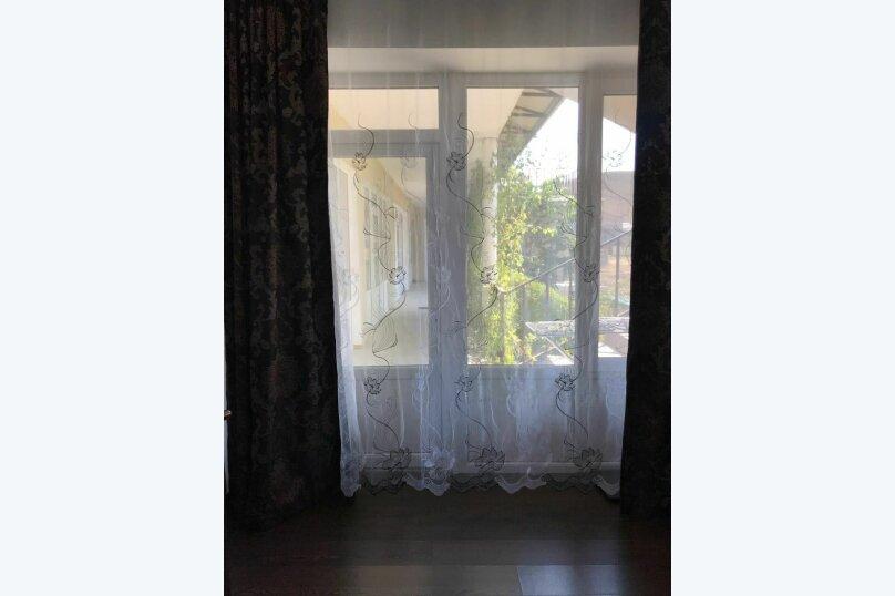 """Гостевой дом """"Голден Бич"""", Ореховый бульвар, 43 на 10 комнат - Фотография 35"""