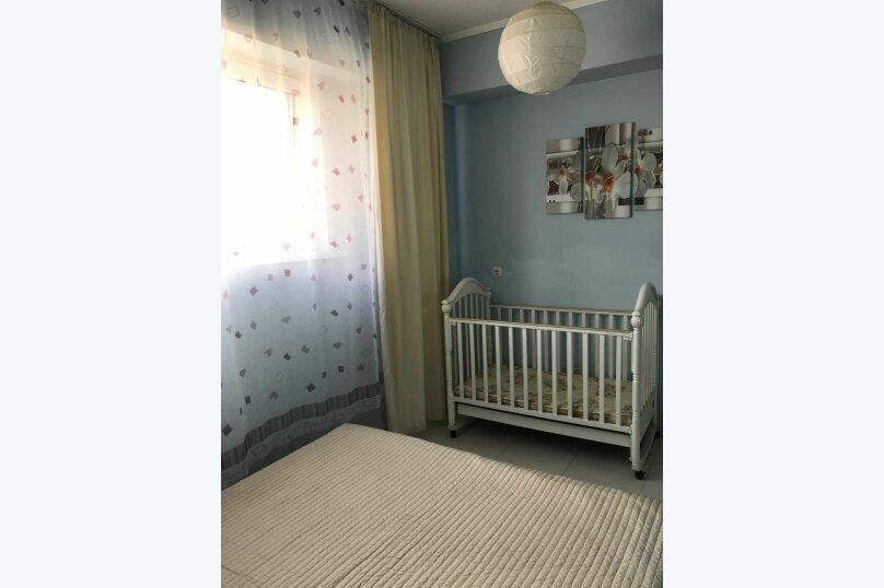"""Гостевой дом """"Голден Бич"""", Ореховый бульвар, 43 на 10 комнат - Фотография 101"""