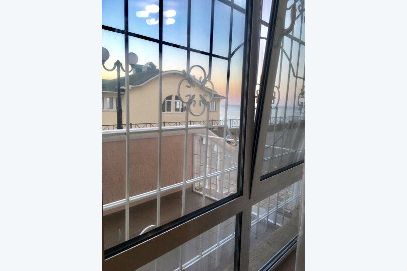 """коттедж """"Жемчужинка"""", улица Прибрежная 1, 21/1 на 7 номеров - Фотография 128"""