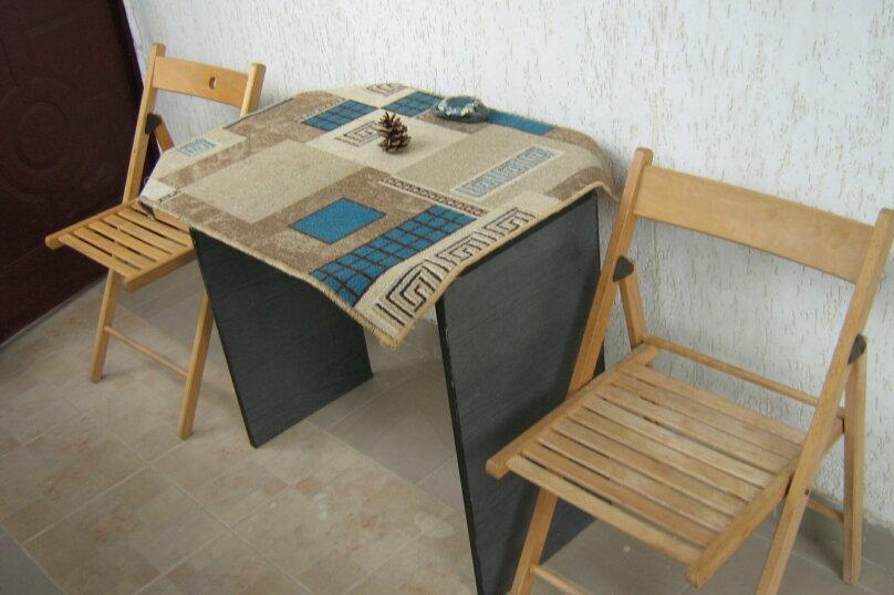"""Гостевой дом """"Гута"""", Морская,4 на 6 комнат - Фотография 14"""