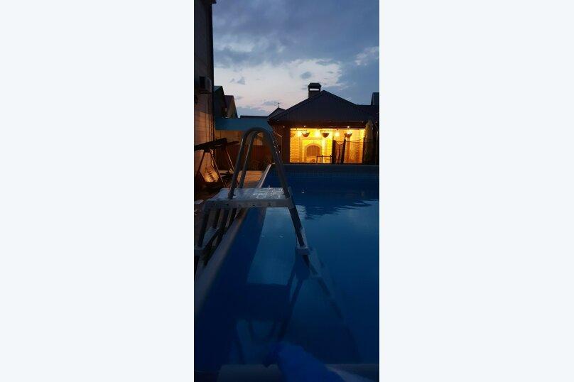 Гостевой дом «Море солнца», улица Лермонтова, 9 на 14 комнат - Фотография 3