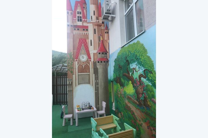 Гостевой дом Винговер, Учительская улица, 11 на 30 комнат - Фотография 20
