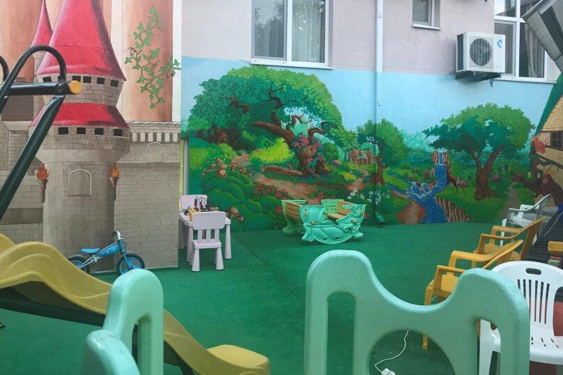 Гостевой дом Винговер, Учительская улица, 11 на 30 комнат - Фотография 22