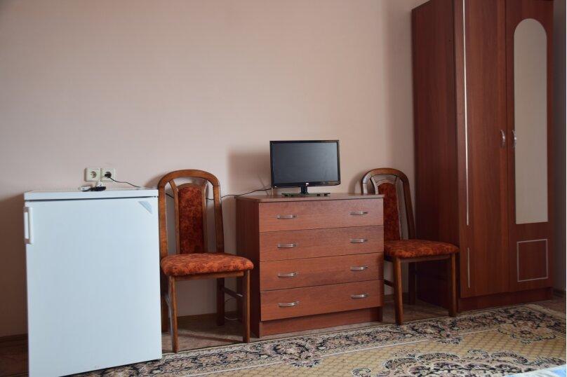"""Гостевой дом """"На Морской 38"""", Морская улица, 38 на 8 комнат - Фотография 242"""