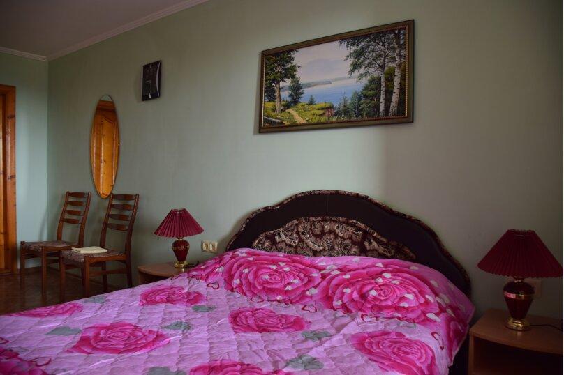 """Гостевой дом """"На Морской 38"""", Морская улица, 38 на 8 комнат - Фотография 212"""