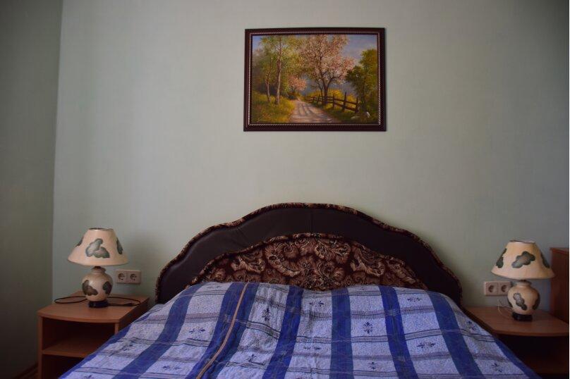 """Гостевой дом """"На Морской 38"""", Морская улица, 38 на 8 комнат - Фотография 216"""