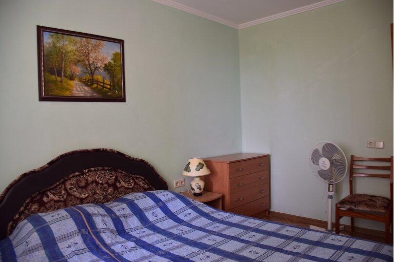 """Гостевой дом """"На Морской 38"""", Морская улица, 38 на 8 комнат - Фотография 217"""