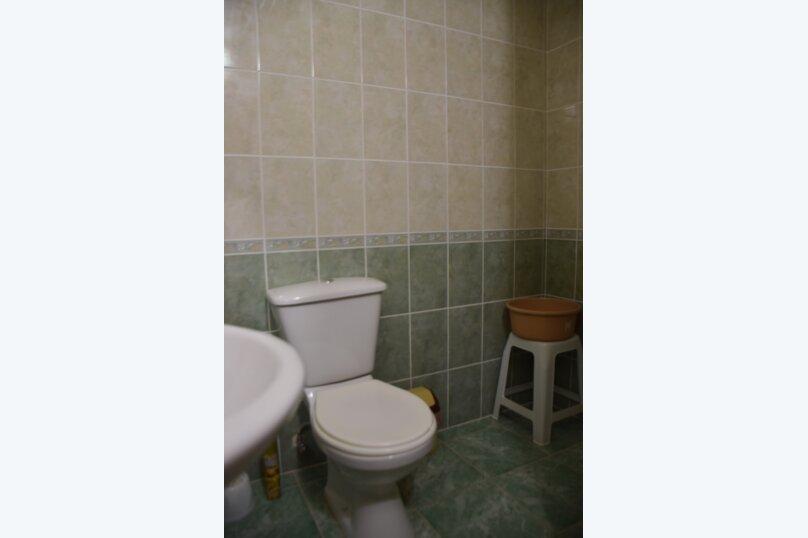 """Гостевой дом """"На Морской 38"""", Морская улица, 38 на 8 комнат - Фотография 172"""