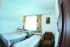 Гостевой дом, пер. 1-й Черноморский на 26 номеров - Фотография 7