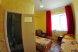Гостевой дом, пер. 1-й Черноморский на 26 номеров - Фотография 9
