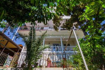 """Гостевой дом """"ЖАСМИН"""", улица Декабристов, 129 на 26 комнат - Фотография 1"""