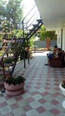 Мини-гостиница, Пчельник на 6 номеров - Фотография 2