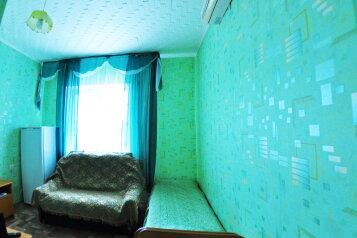 Гостевой дом, пер. 1-й Черноморский на 26 номеров - Фотография 4