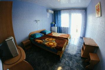 Мини-отель, улица Калинина, 32 на 17 номеров - Фотография 3