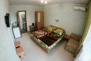 Мини-отель, улица Калинина, 32 на 17 номеров - Фотография 4