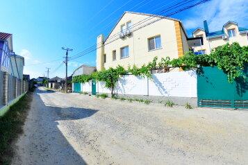 Гостевой дом, пер. 1-й Черноморский, 2 на 26 номеров - Фотография 3