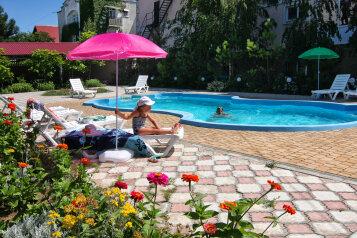 """Отель """"У моря"""", Винницкая, 3 на 28 номеров - Фотография 1"""
