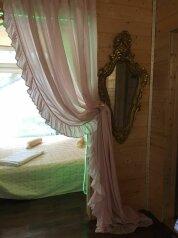 Частный дом в Лазаревском   под ключ, 55 кв.м. на 5 человек, 1 спальня, Хвойная улица, Лазаревское - Фотография 3