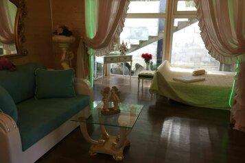 Частный дом в Лазаревском   под ключ, 55 кв.м. на 5 человек, 1 спальня, Хвойная улица, Лазаревское - Фотография 4