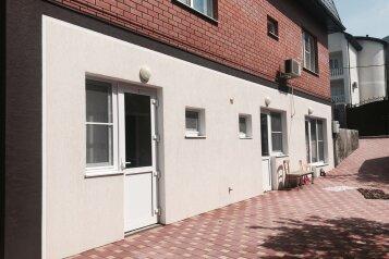 Гостевой дом, Морская улица на 9 номеров - Фотография 1