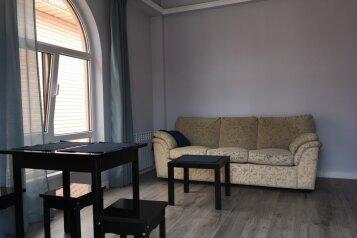1-комн. квартира, 28 кв.м. на 3 человека, Ружейная улица, Сочи - Фотография 2