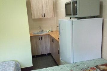Домик, 32 кв.м. на 4 человека, 1 спальня, Морской переулок, Ейск - Фотография 2