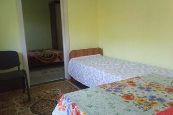 Домик, 32 кв.м. на 4 человека, 1 спальня, Морской переулок, Ейск - Фотография 4