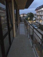 Гостевой дом, Приморский переулок на 11 номеров - Фотография 1