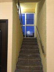 Гостевой дом, Приморский переулок на 11 номеров - Фотография 3