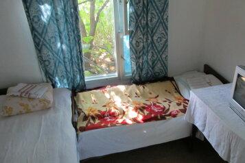 Частный дом, 54 кв.м. на 10 человек, 3 спальни, улица 3-го Интернационала, Феодосия - Фотография 3